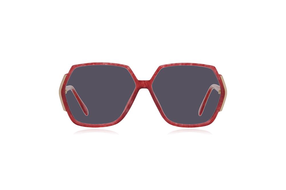 Peep Eyewear, Vintage Glasses, 80s, Silhouette M1199, SPX Grey.png