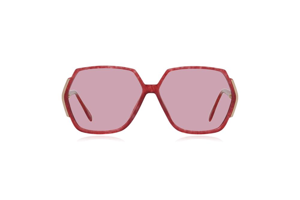 Peep Eyewear, Vintage Glasses, 80s, Silhouette M1199, SPX Pink.png