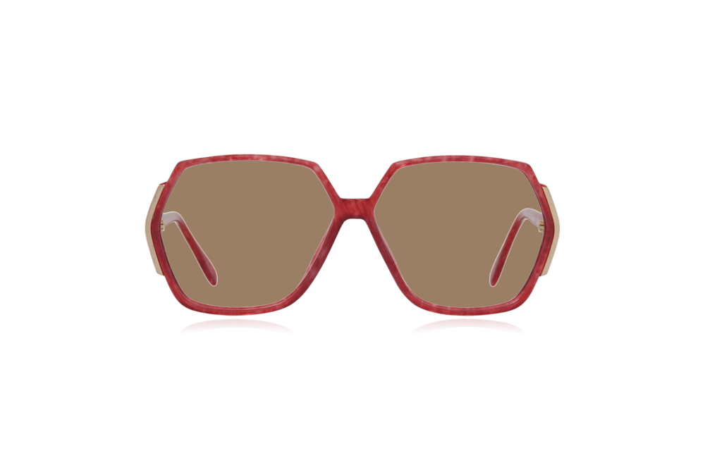 Peep Eyewear, Vintage Glasses, 80s, Silhouette M1199, SPX Sahara.png