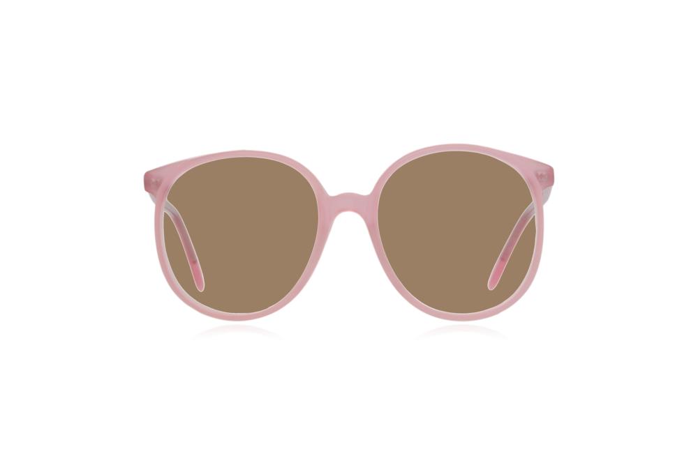 Peep Eyewear, Vintage Glasses, Anglo American, Pink, 80s, Oversize, Sahara.png