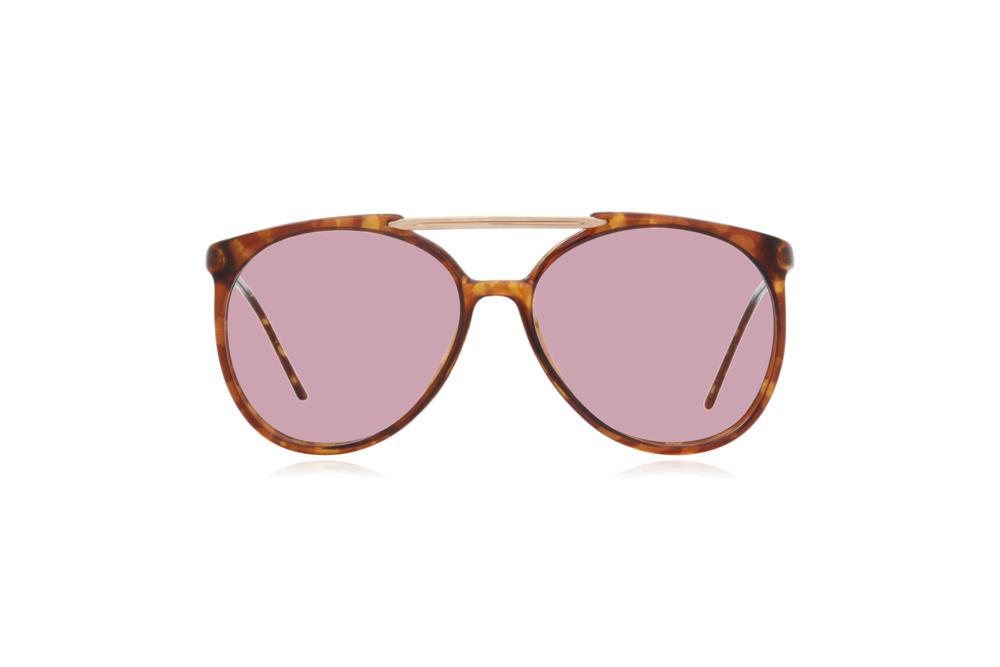 Peep Eyewear, Vintage Glasses, 80s, Aviators, Carrera 5332, Pink.png