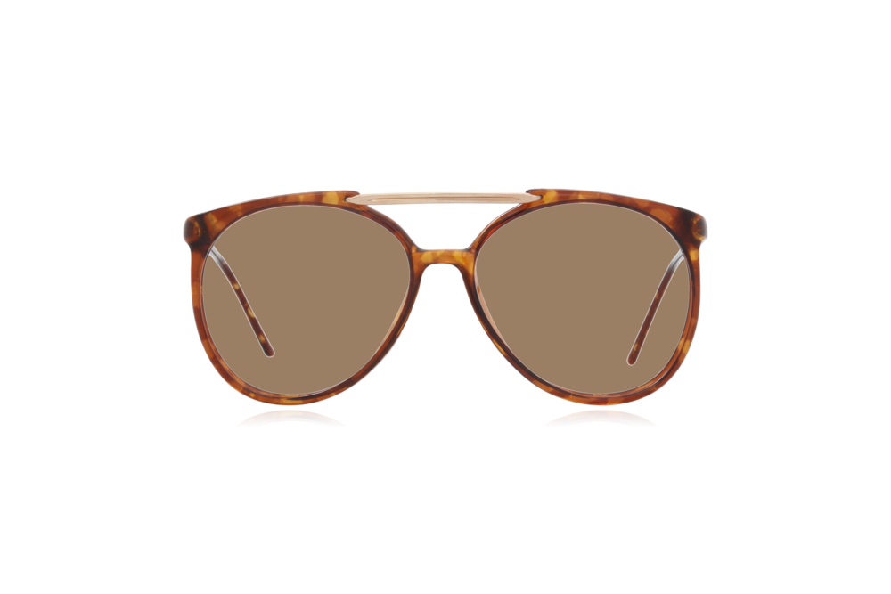 Peep Eyewear, Vintage Glasses, 80s, Aviators, Carrera 5332, Sahara.png