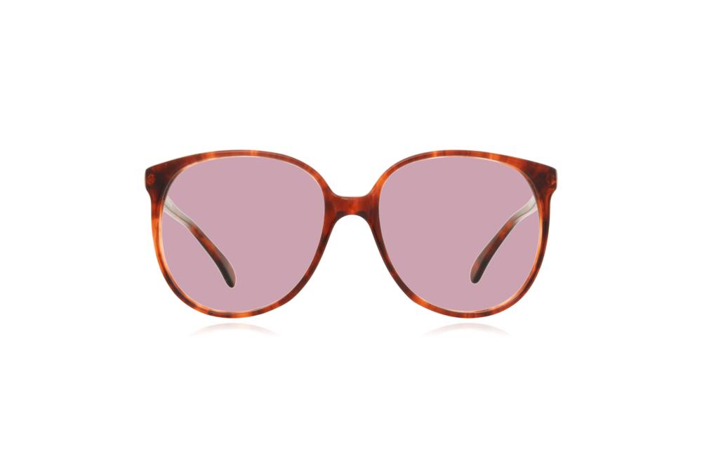 Peep Eyewear, Vintage Glasses, Oversize, Jonathan Sceats, Pink.png