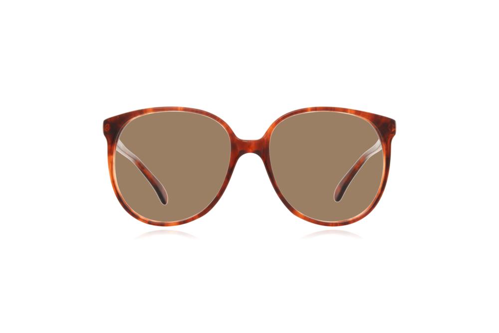 Peep Eyewear, Vintage Glasses, Oversize, Jonathan Sceats, Sahara.png