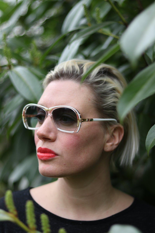 Peep Eyewear Spring Summer Lookbook Collection, Vintage Glasses and Sunglasses (2).jpg