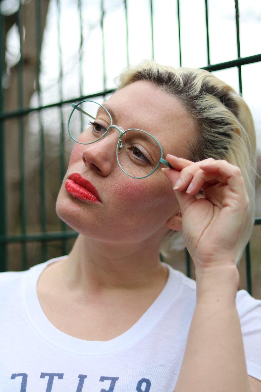 Peep Eyewear Spring Summer Lookbook Collection, Vintage Glasses and Sunglasses (4).jpg