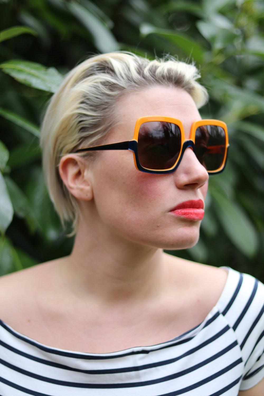 Peep Eyewear Spring Summer Lookbook Collection, Vintage Glasses and Sunglasses (3).JPG