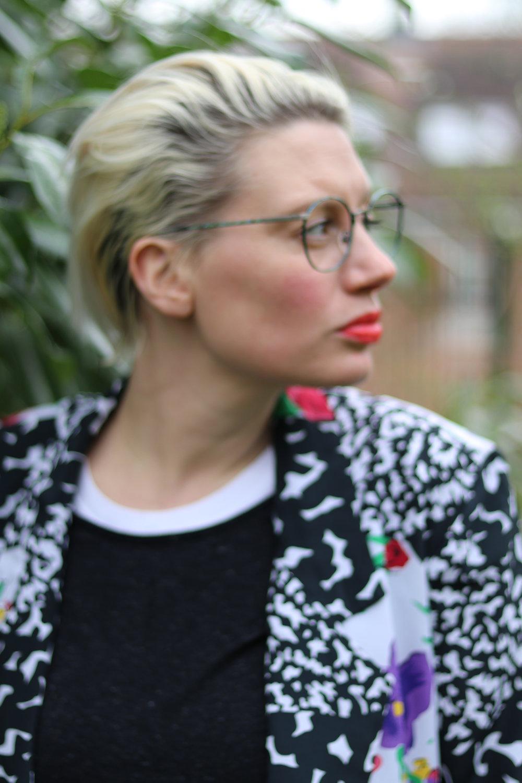Peep Eyewear Spring Summer Lookbook Collection, Vintage Glasses and Sunglasses (5).JPG