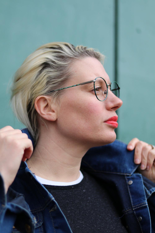 Peep Eyewear Spring Summer Lookbook Collection, Vintage Glasses and Sunglasses (6).JPG