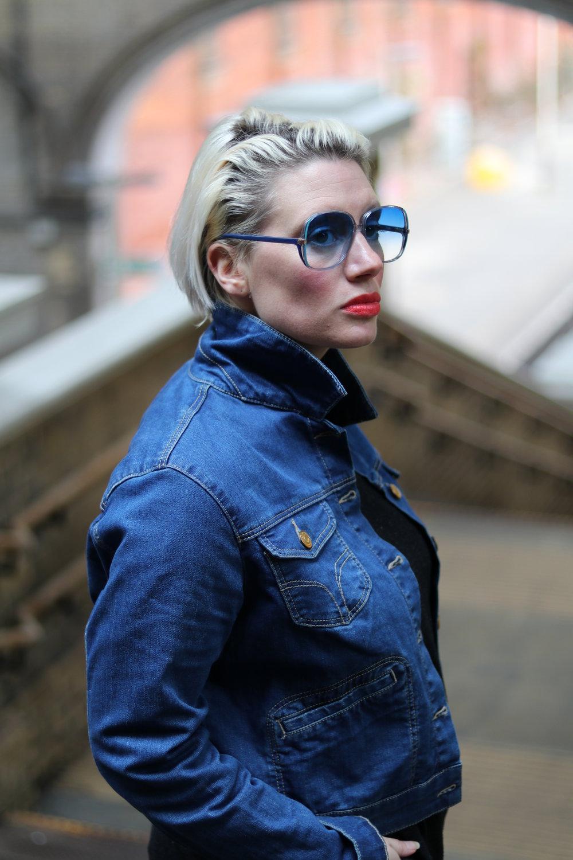 Peep Eyewear Spring Summer Lookbook Collection, Vintage Glasses and Sunglasses (7).JPG