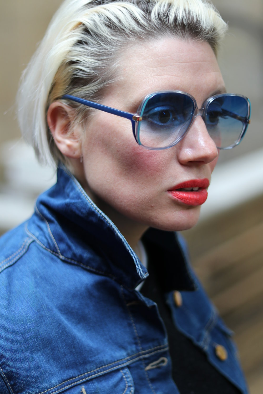 Peep Eyewear Spring Summer Lookbook Collection, Vintage Glasses and Sunglasses (8).JPG