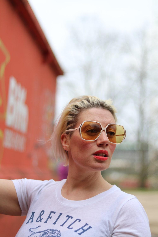 Peep Eyewear Spring Summer Lookbook Collection, Vintage Glasses and Sunglasses (10).JPG