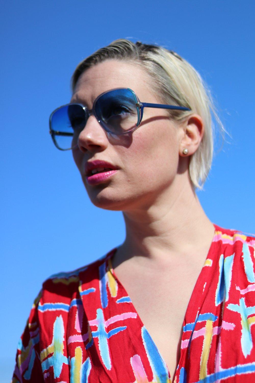 Peep Eyewear Spring Summer Lookbook Collection, Vintage Glasses and Sunglasses (17).jpg