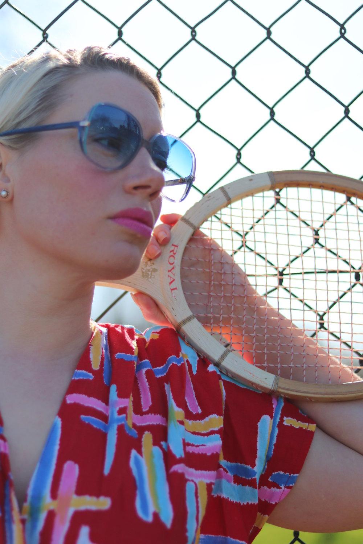 Peep Eyewear Spring Summer Lookbook Collection, Vintage Glasses and Sunglasses (18).JPG