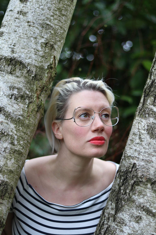 Peep Eyewear Spring Summer Lookbook Collection, Vintage Glasses and Sunglasses (20).jpg