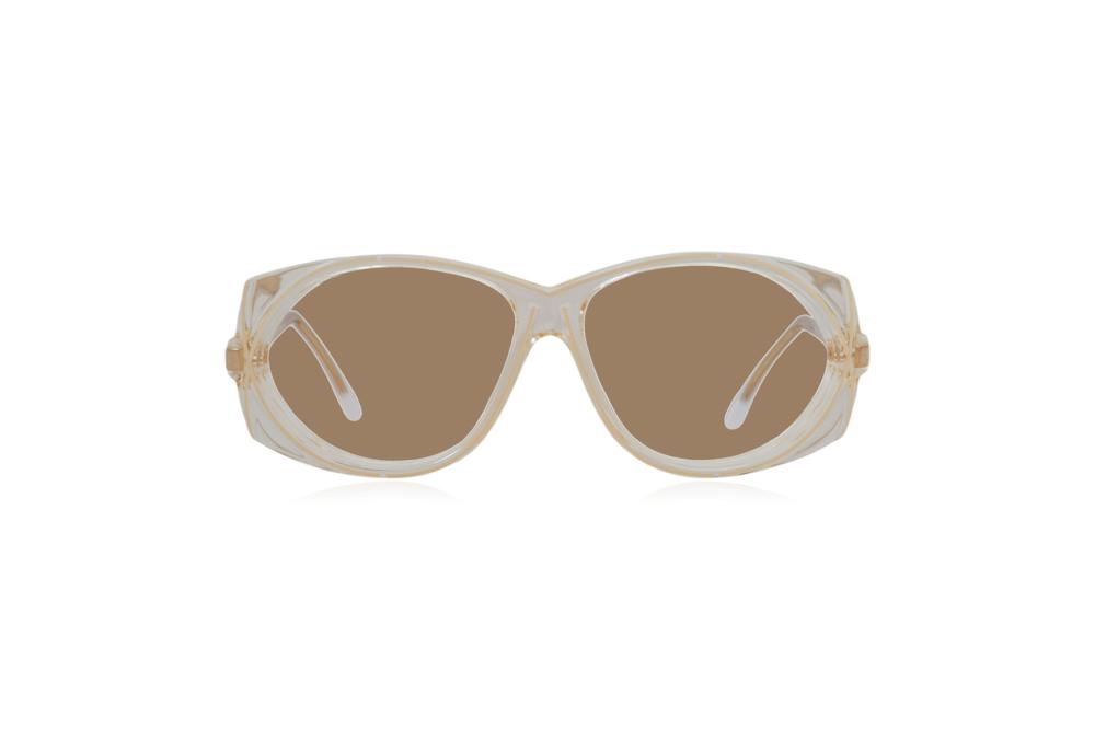 Peep Eyewear, Vintage Glasses, Cazal, Sahara.png