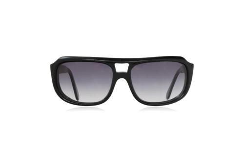 b772bb3f726 Vintage Sunglasses Shop — Peep Eyewear