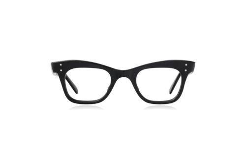 6e79aaacf2b4 Vintage Prescription Glasses Shop — Peep Eyewear
