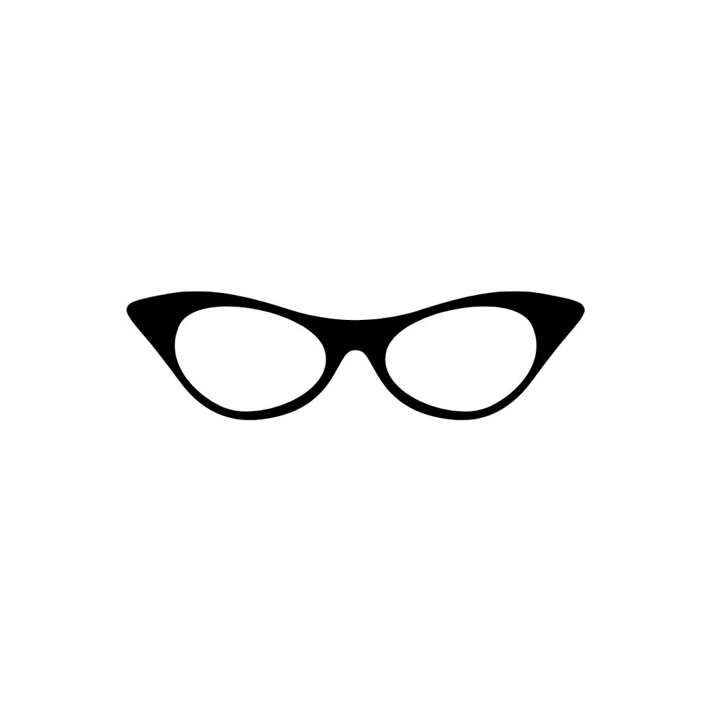 one - Choose up to 3 pairs of glasses frames + select Home Try On + take FREE delivery