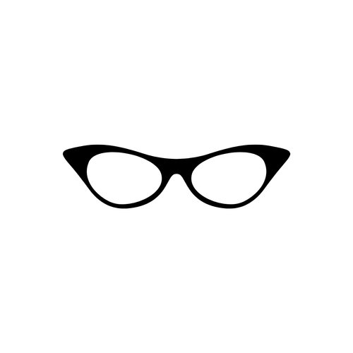 89d1e8686ae Home-Try-On - FREE Home Trial of Our Vintage Glasses   Sunglasses ...