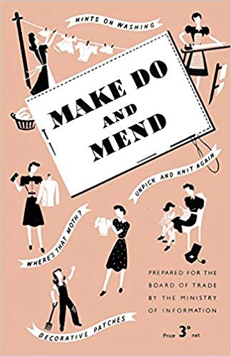 Make Do and Mend Fashion.jpg
