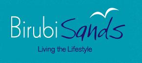 Birubi Sands