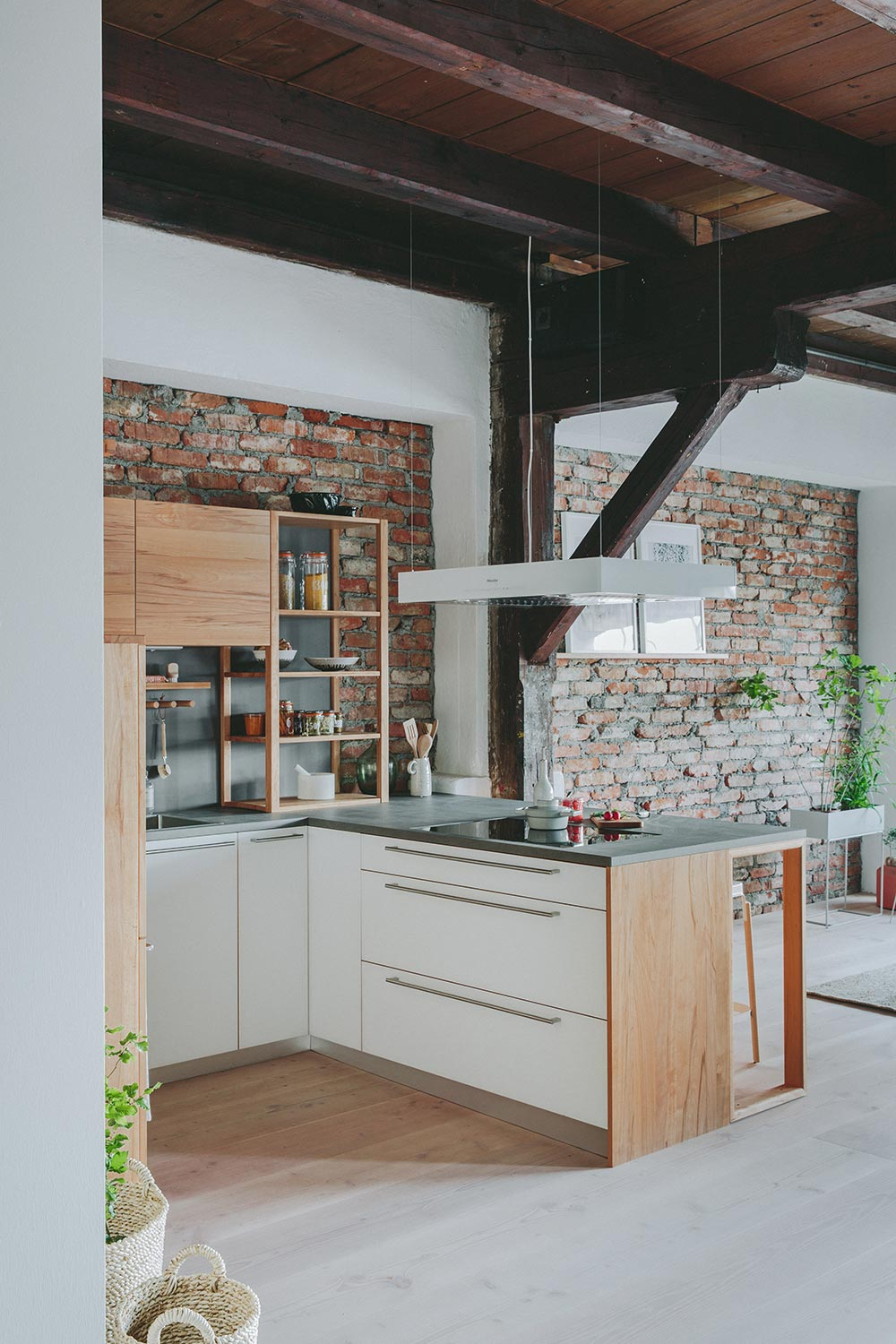 Traditional Kitchen_119_2.jpg