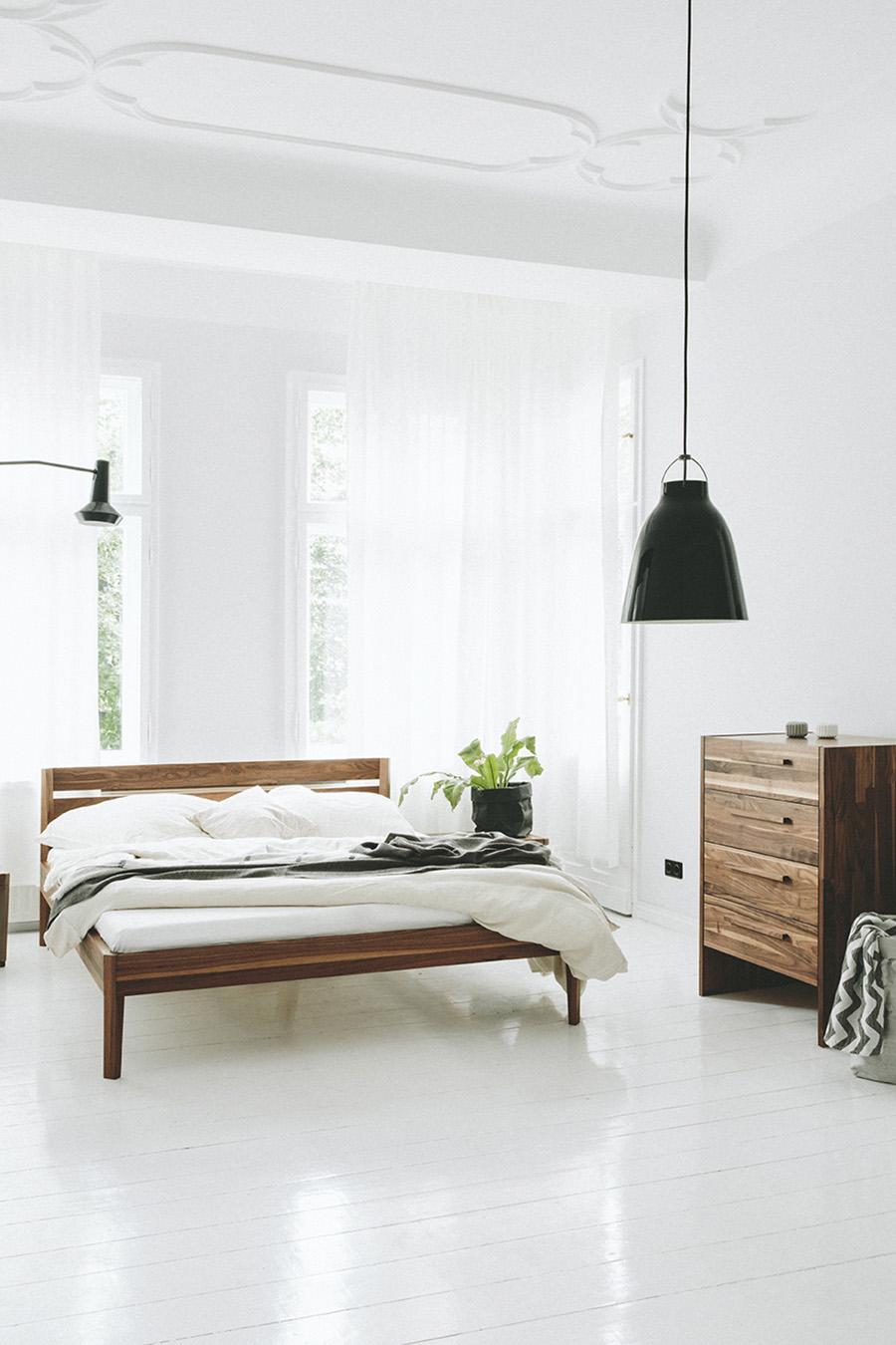 Schlafzimmer Light