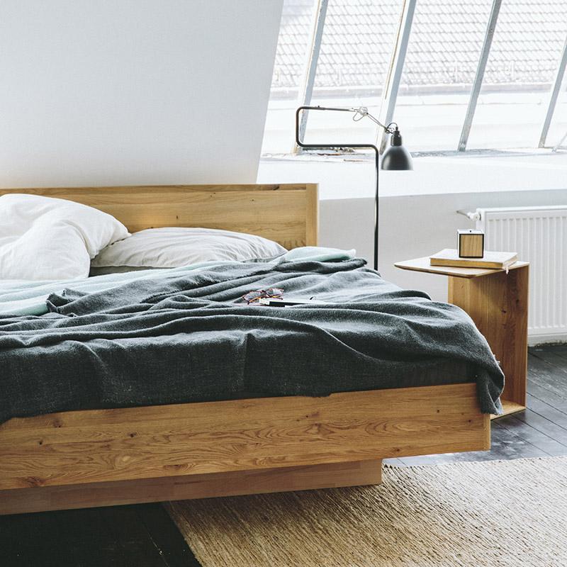 Betten — walden
