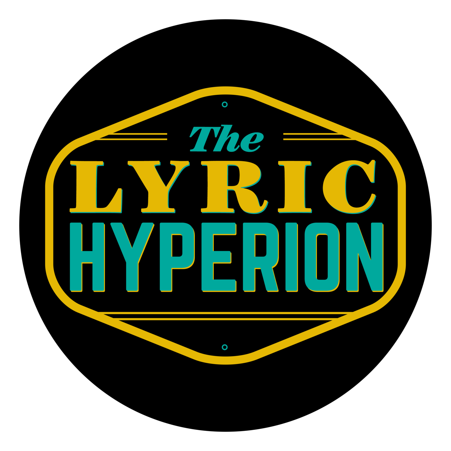 The Lyric Hyperion