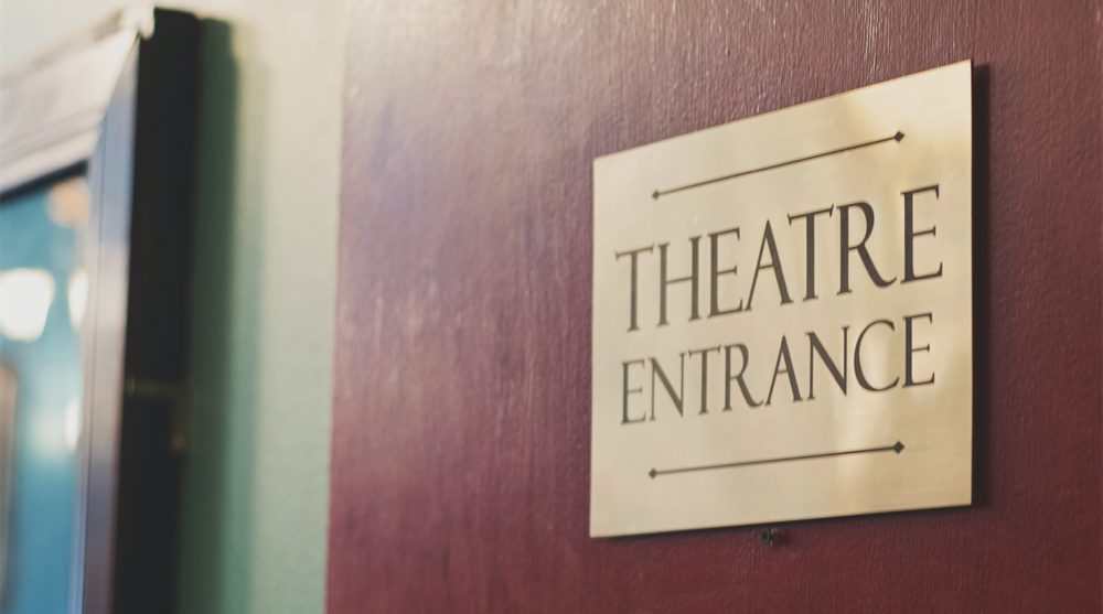 theatre entrance sign .png