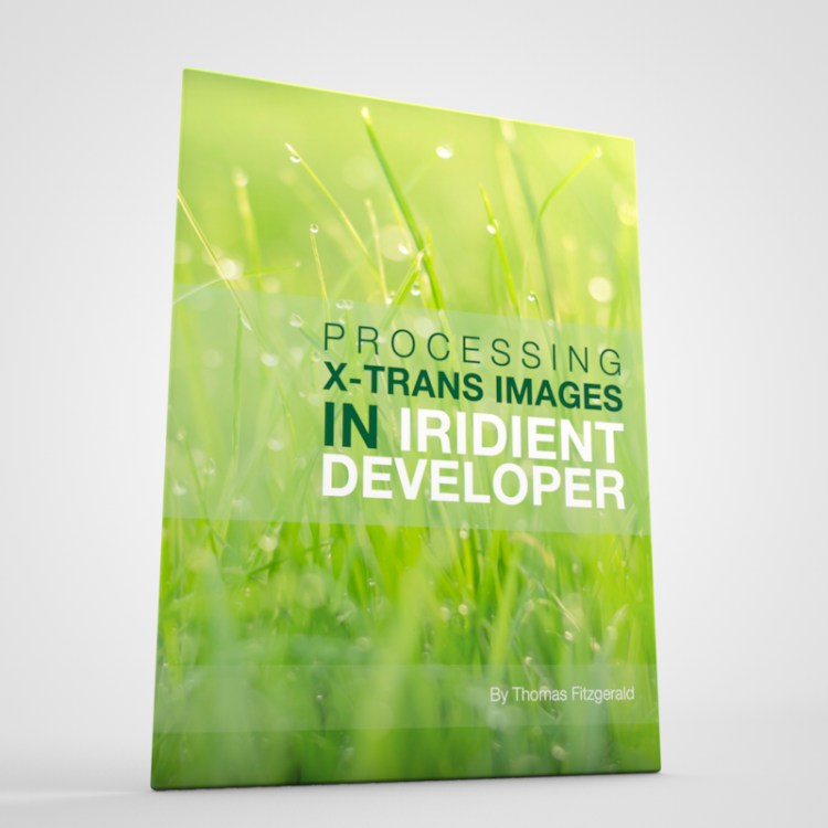 Processing x trans images in iridient developer ebook thomas this guide is designed to help you get the best results from processing fuji x trans files in iridient developer it is designed specifically for x trans fandeluxe Images