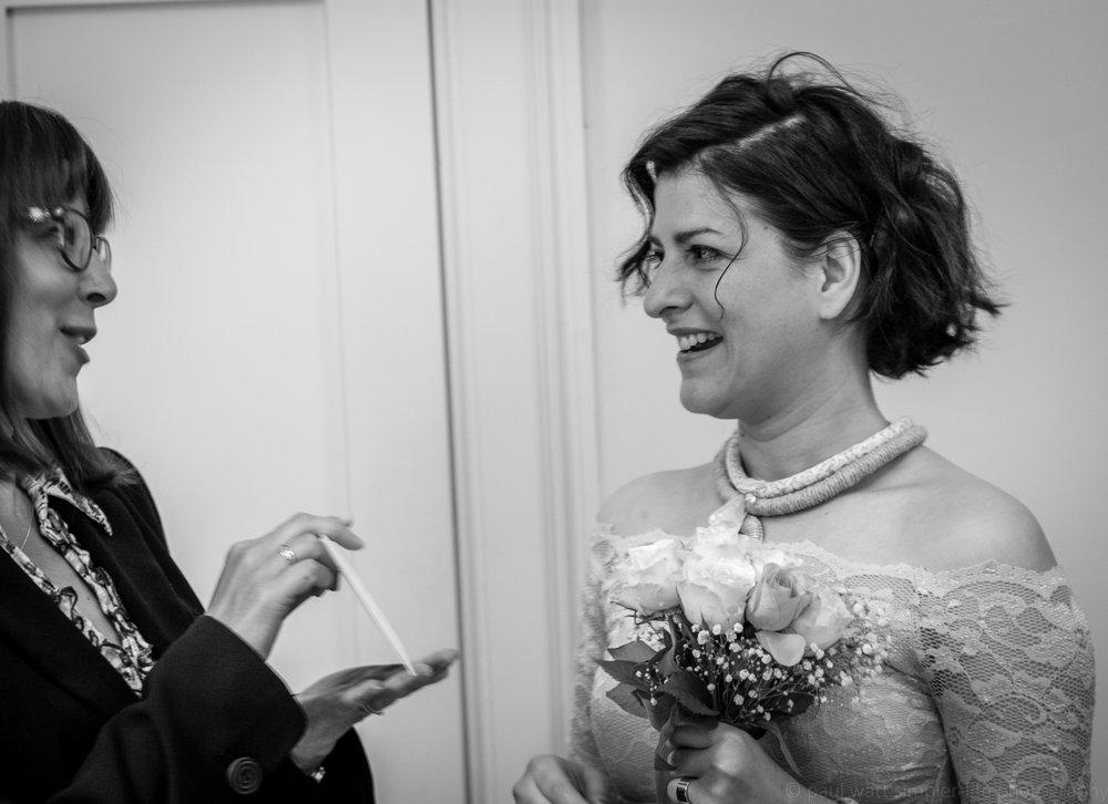 simpler-weddings (4 of 37).jpg