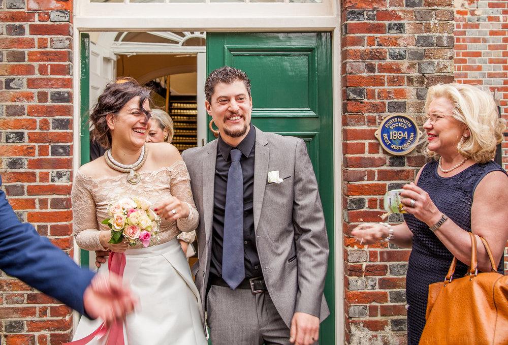 simpler-weddings (6 of 37).jpg
