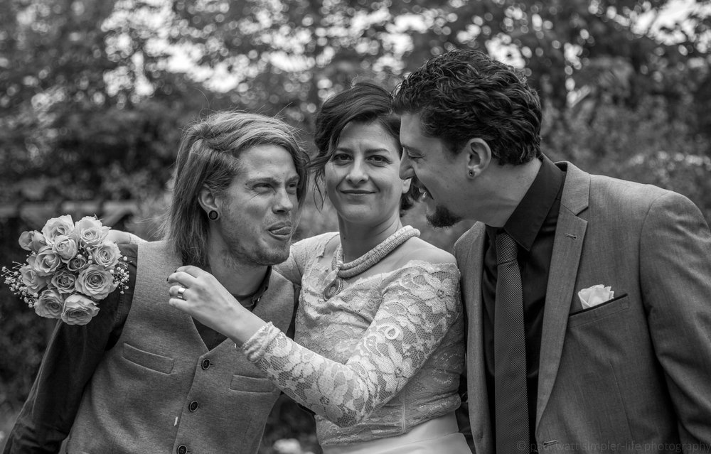 simpler-weddings (8 of 37).jpg