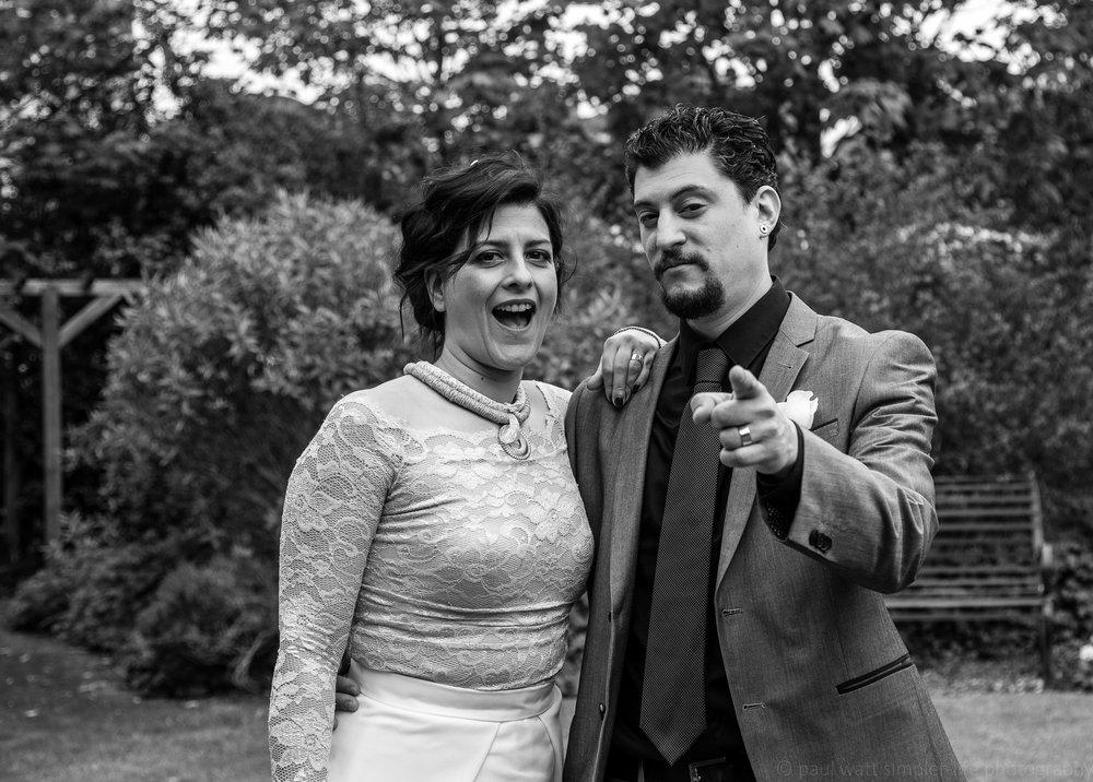 simpler-weddings (7 of 37).jpg