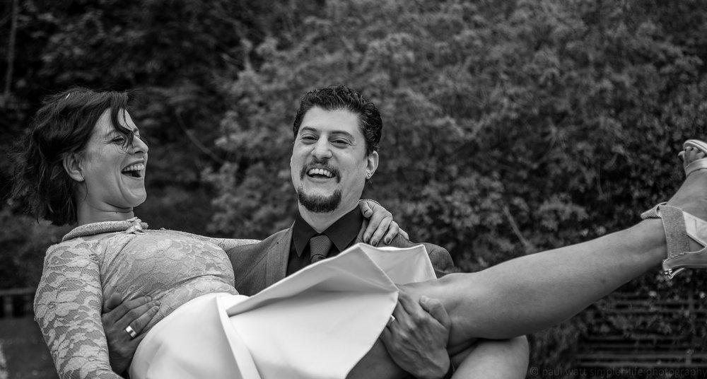 simpler-weddings (9 of 37).jpg
