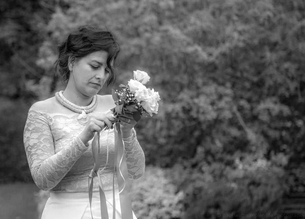 simpler-weddings (12 of 37).jpg
