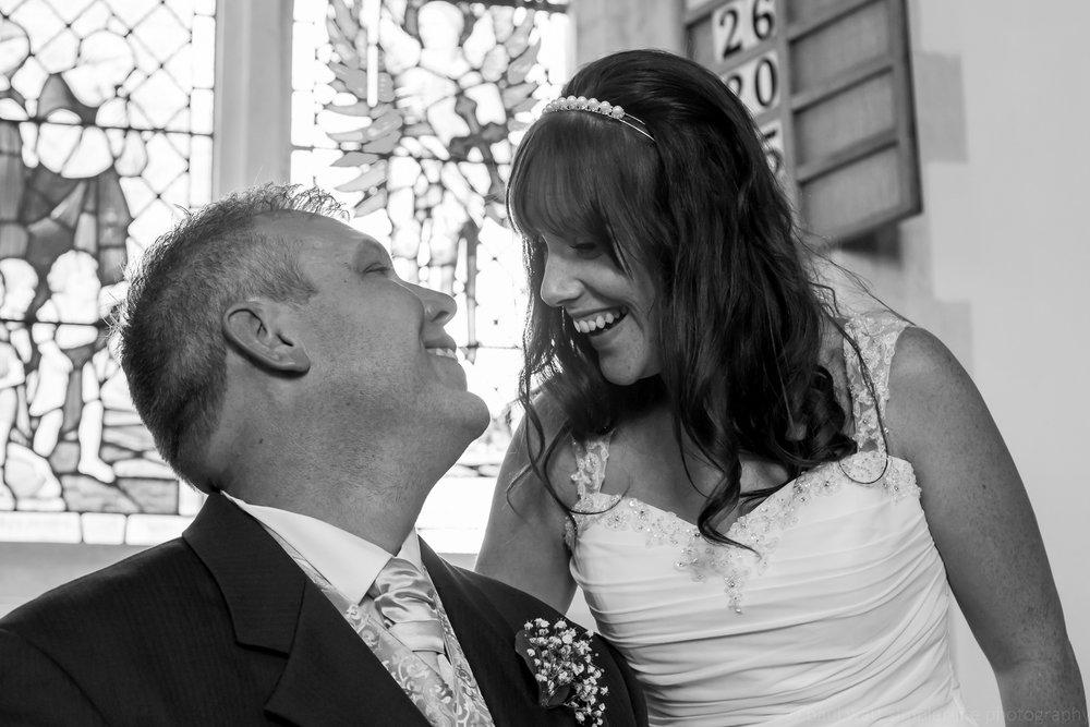 simpler-weddings (21 of 37).jpg