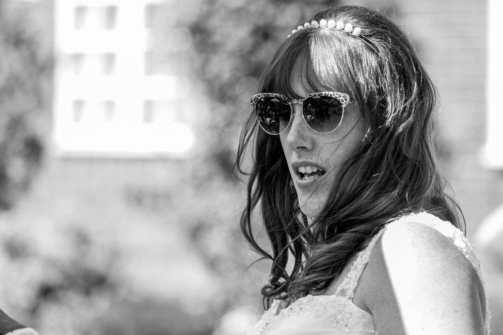 simpler-weddings (23 of 37).jpg