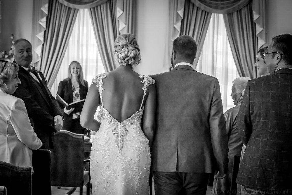 simpler-weddings (26 of 37).jpg