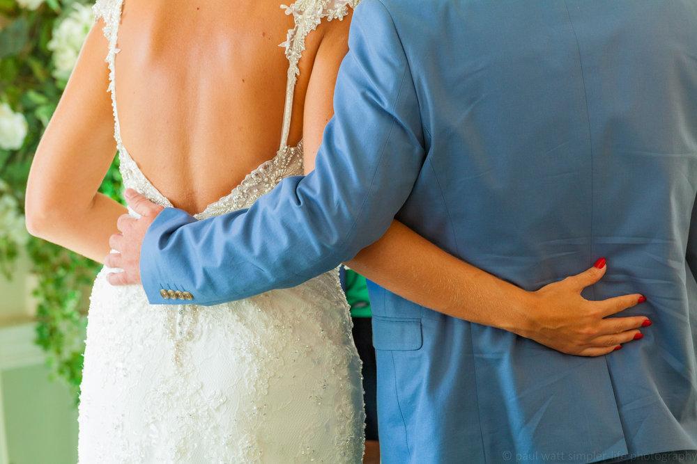 simpler-weddings (27 of 37).jpg