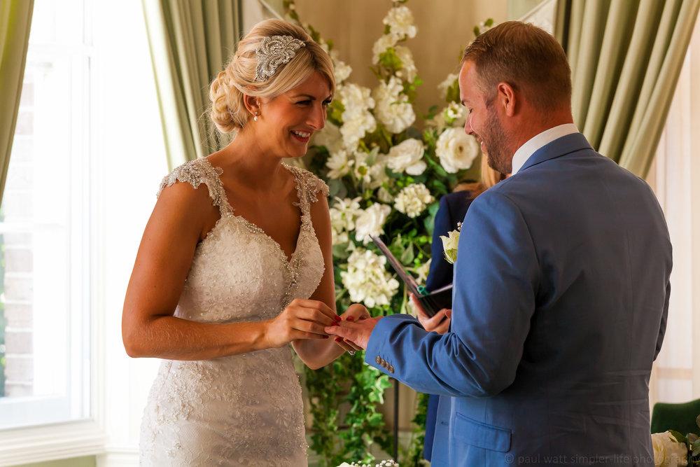 simpler-weddings (28 of 37).jpg