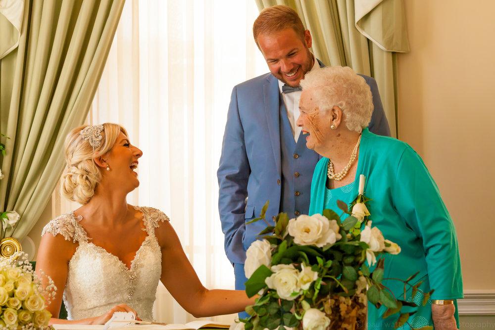 simpler-weddings (30 of 37).jpg
