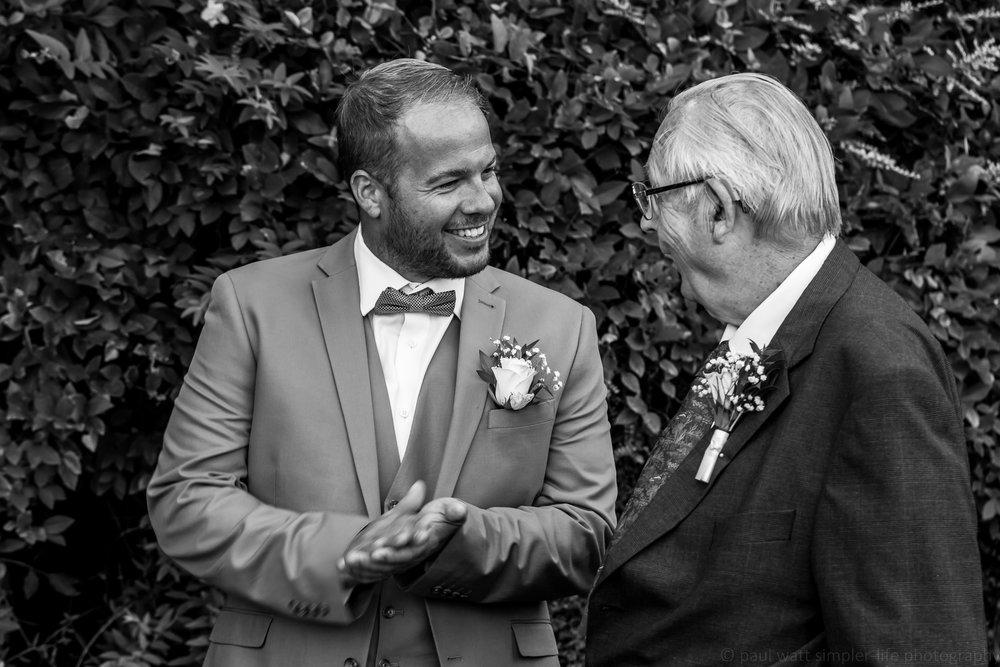 simpler-weddings (32 of 37).jpg