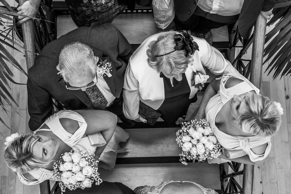simpler-weddings (31 of 37).jpg