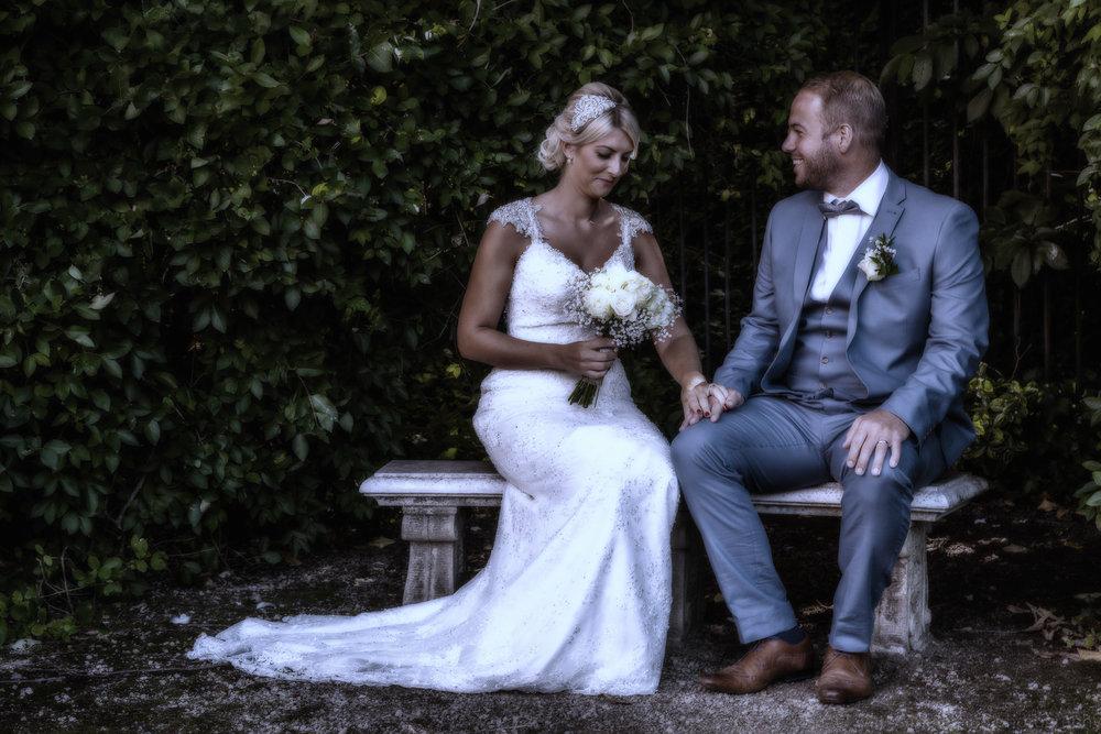 simpler-weddings (33 of 37).jpg