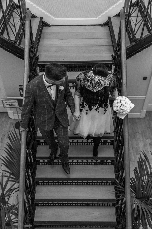 simpler-weddings-1803.jpg
