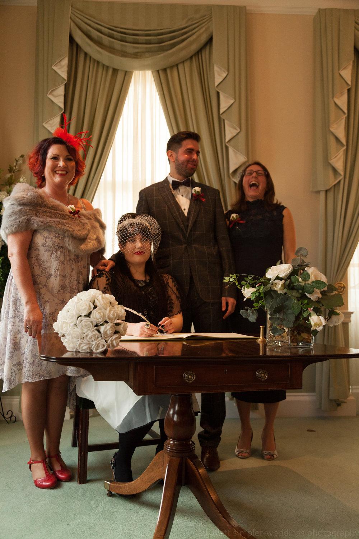 simpler-weddings-1787.jpg