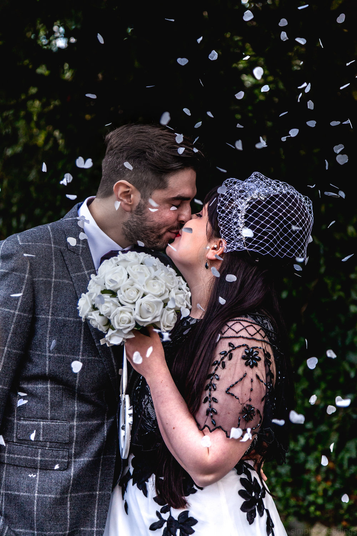 simpler-weddings--15.jpg
